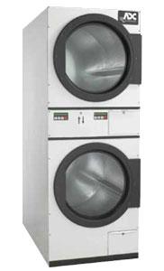 AD-236  | Lavadoras y Secadoras | AD-50V | Hi-Wash - Soluciones de Lavado, Secado y Planchado