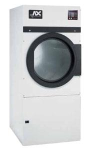 AD-285  | Lavadoras y Secadoras | AD-78 | Hi-Wash - Soluciones de Lavado, Secado y Planchado