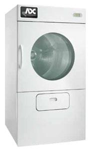 ES-20  | Lavadoras y Secadoras | AD-80i | Hi-Wash - Soluciones de Lavado, Secado y Planchado
