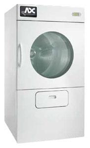 ES-50  | Lavadoras y Secadoras | Secadoras American Dryer sin Monedas | Hi-Wash - Soluciones de Lavado, Secado y Planchado