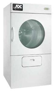 ES-76  | Lavadoras y Secadoras | Secadoras American Dryer sin Monedas Series EcoDry | Hi-Wash - Soluciones de Lavado, Secado y Planchado