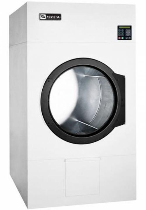 MDG120PH  | Secadoras más vendidas | Secadoras Más Vendidas | Hi-Wash - Soluciones de Lavado, Secado y Planchado