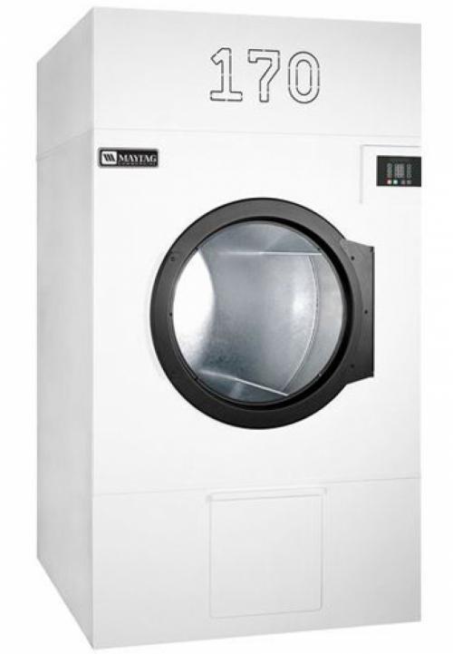 MDG200PH  | Secadoras Maytag | MDG18MN | Hi-Wash - Soluciones de Lavado, Secado y Planchado