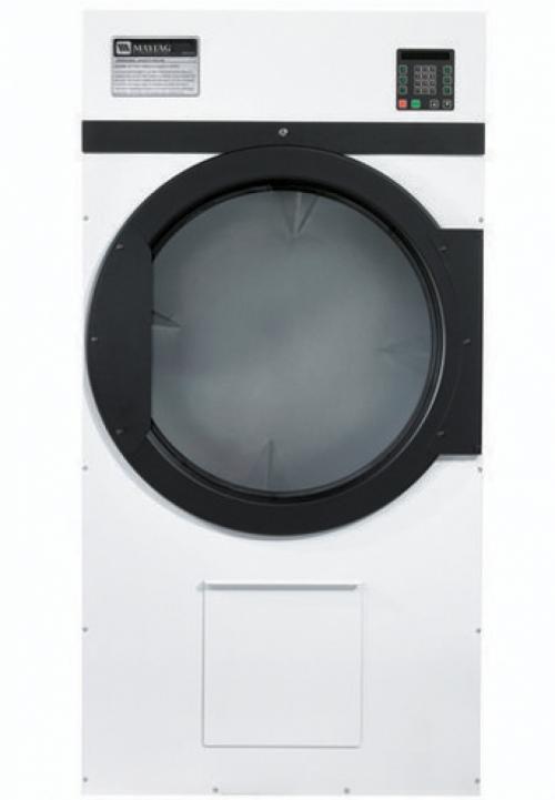 MDG75PN  | Secadoras más vendidas | MDG75MN | Hi-Wash - Soluciones de Lavado, Secado y Planchado