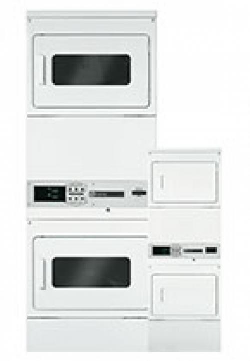 MLG24PR  | Centros de lavado Maytag | Centros de Lavado | Hi-Wash - Soluciones de Lavado, Secado y Planchado