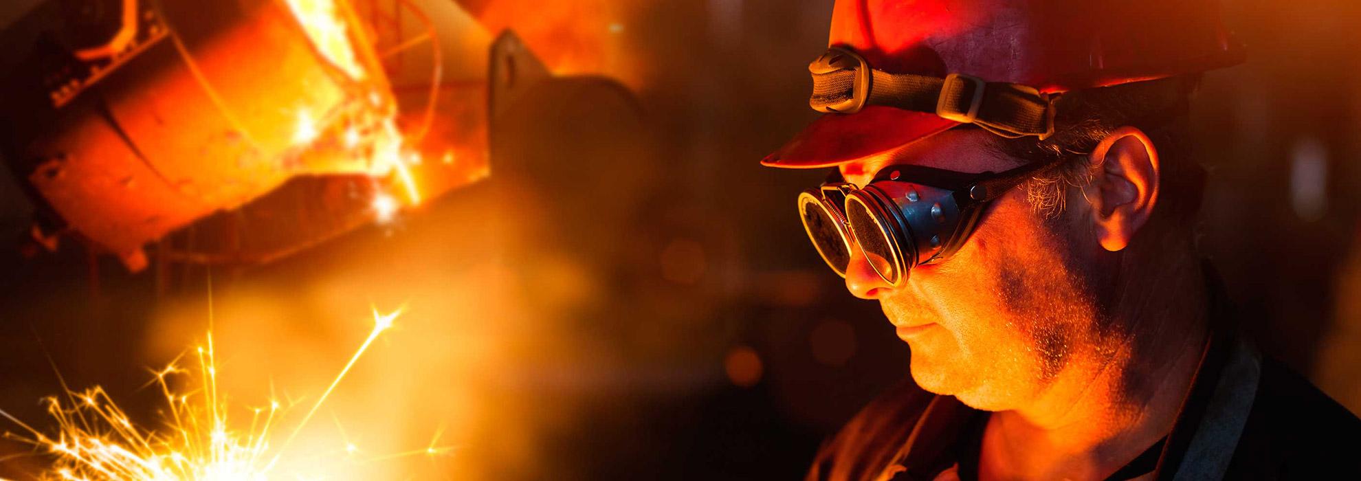 Mineria1 | Soluciones en Lavandería para Minería | Hi-Wash - Soluciones de Lavado, Secado y Planchado