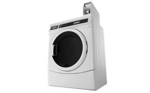 Tabla MDG28PD | Paquete de Lavandería para Negocio – 2 | Hi-Wash - Soluciones de Lavado, Secado y Planchado