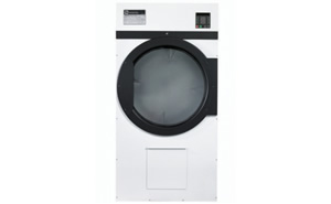 Tabla MDG75PN | Paquete de Lavandería Industrial para Negocio – 2 | Hi-Wash - Soluciones de Lavado, Secado y Planchado