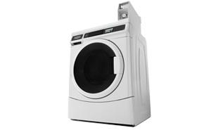 Tabla MHN33PD | Paquete de Lavandería para Negocio – 2 | Hi-Wash - Soluciones de Lavado, Secado y Planchado