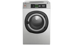 Tabla MXR40PN | Soluciones en Lavandería para Asilos | Hi-Wash - Soluciones de Lavado, Secado y Planchado
