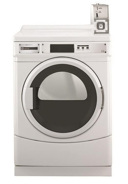 MDE25PD  | Secadoras Maytag | Secadoras Todas las Marcas | Hi-Wash - Soluciones de Lavado, Secado y Planchado