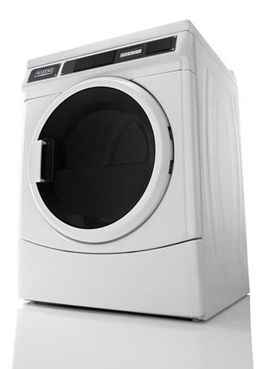 MDE28PRCYW  | Secadoras Maytag | Secadoras Todas las Marcas | Hi-Wash - Soluciones de Lavado, Secado y Planchado