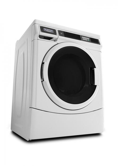 MHN33PR  | Lavadoras más vendidas | Inicio | Hi-Wash - Soluciones de Lavado, Secado y Planchado