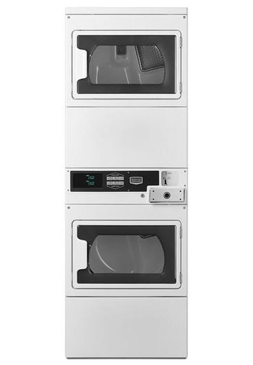 MLG27PDBWW  | Secadoras Maytag | Secadoras Todas las Marcas | Hi-Wash - Soluciones de Lavado, Secado y Planchado