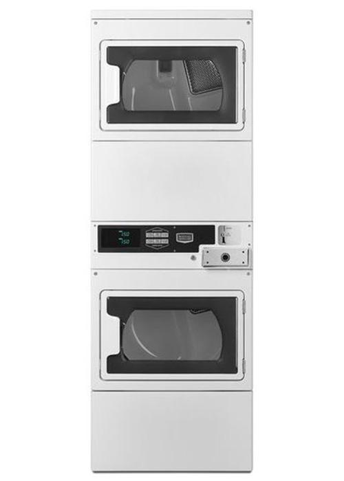 MLE27PDBGW  | Secadoras Maytag | Secadoras Todas las Marcas | Hi-Wash - Soluciones de Lavado, Secado y Planchado