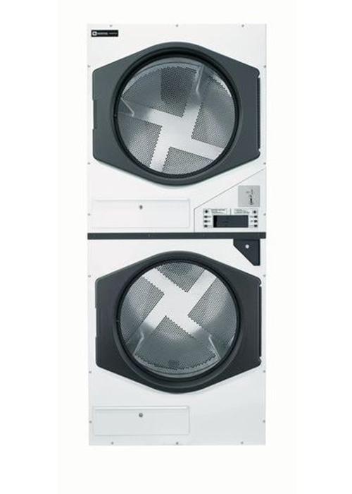 MLG45PDBWW  | Secadoras Maytag | Secadoras Todas las Marcas | Hi-Wash - Soluciones de Lavado, Secado y Planchado
