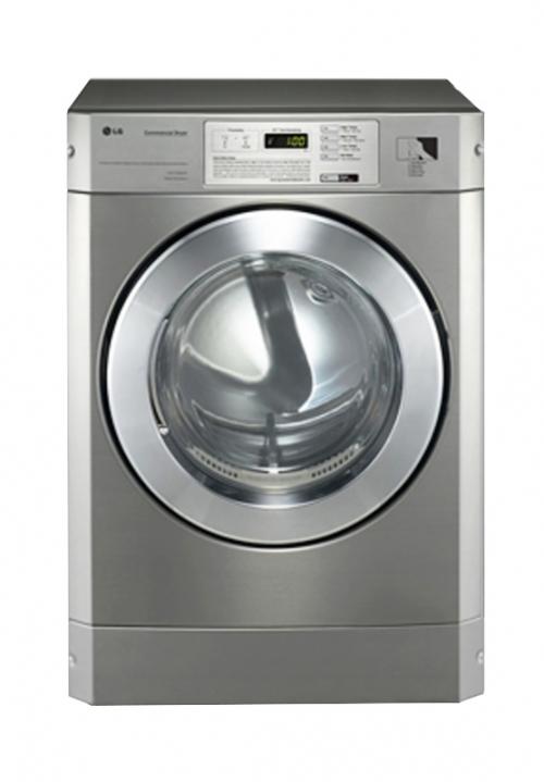 LG GIANT sin monedas  | Lavadoras y Secadoras | Secadoras Todas las Marcas | Hi-Wash - Soluciones de Lavado, Secado y Planchado