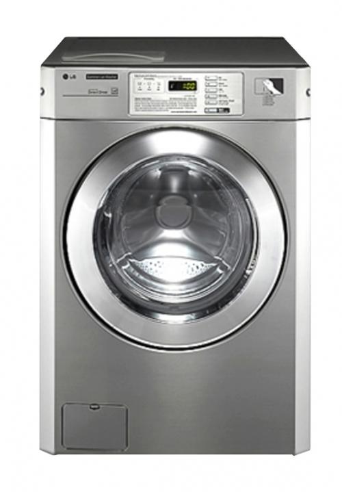 LG GIANT sin monedas  | Lavadoras LG | Lavadoras LG | Hi-Wash - Soluciones de Lavado, Secado y Planchado