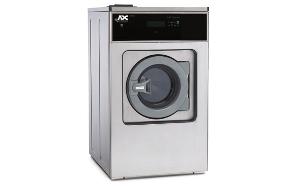 EWS40M2 Mini | Paquete de Lavandería para Negocio – 5 | Hi-Wash - Soluciones de Lavado, Secado y Planchado