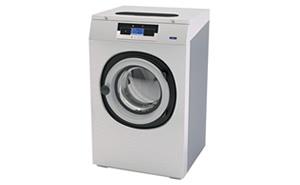 Tabla Rx180 | Paquete de Lavandería Industrial para Negocio – 1 | Hi-Wash - Soluciones de Lavado, Secado y Planchado
