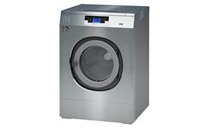Tabla Rx350 | Paquete de Lavandería Industrial para Negocio – 2 | Hi-Wash - Soluciones de Lavado, Secado y Planchado